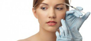 botox wrinkle relief
