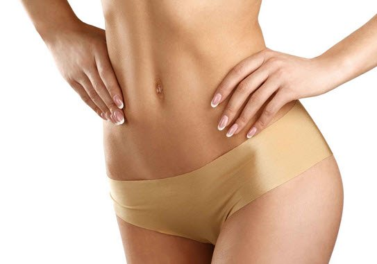 Which Kind of Anesthesia for Liposuction is Safest