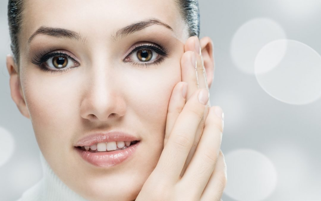 How to make your dermal filler injection experience more pleasurable: